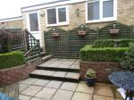 Additional Photo of Farm Close, Sunniside, Newcastle upon Tyne, Tyne and Wear, NE16 5pp